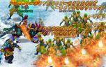 神座游戏截图01
