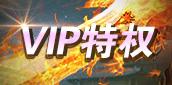9377《热血战纪》VIP介绍