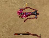 热血战歌游戏截图2