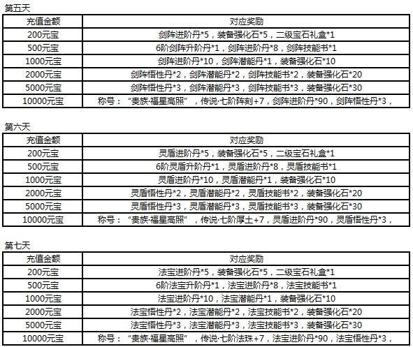 9377青云志福星高照2.jpg