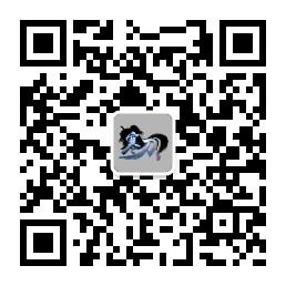 qrcode_for_gh_b0fb2531131c_258.jpg