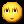N@$UMGOZ`SD_Q~9JR$JTHK6.png